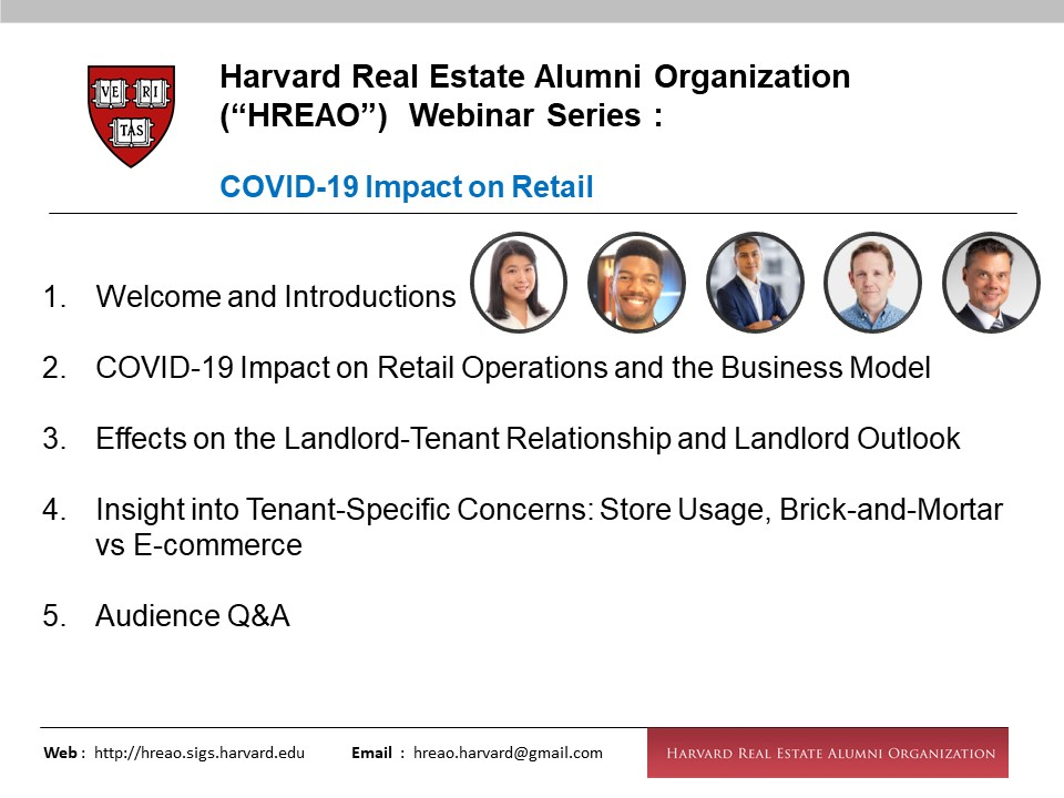 presentation-for-hreao-covid-impact-on-retail_08.27.2020